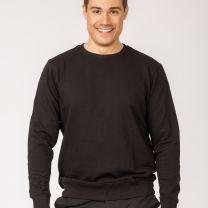 WORKER, sweatshirt