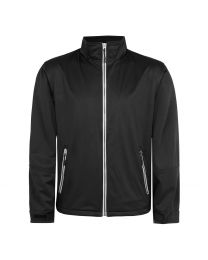 Dealer softshelljacket, men