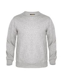 Supreme Roundneck Sweatshirt