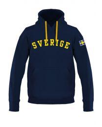 Teamer Hood Sverige